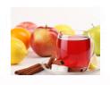 Жасминовый чай, цветочные добавки, фруктовый чай