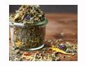 Травяные чаи, Иван-чай