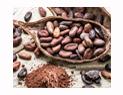Натуральный какао