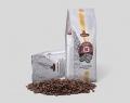 Кофе зерновой (ТМ Konung, Россия)