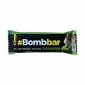 BOMBBAR Батончик глазированный 40 гр (Фисташковая меренга)