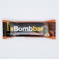 BOMBBAR Батончик глазированный 40 гр (Фундучное пралине)