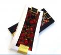 Choco-MIDDLE (шоколадная плитка 250 грамм)