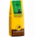 Don Marco (20% Робуста, 80% Арабика) 250 грамм
