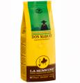 Don Marco (20% Робуста, 80% Арабика) 1000 грамм