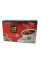 G7 Black 15 пак. х 2g (Trung Nguyen Coffee)