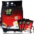 "G7 №1./21 пакетик x 16g 3 в 1 (Trung Nguyen Coffee ""G7"")"