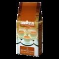 Lavazza Crema e Aroma, кофе в зёрнах, 1000 грамм