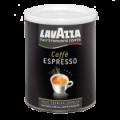Lavazza Espresso, кофе молотый