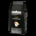 Lavazza Espresso, кофе в зёрнах, 1000 грамм