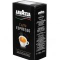 Lavazza Espresso, кофе молотый, в/у