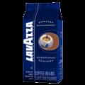 Lavazza Grand Espresso, кофе в зёрнах, 1000 грамм
