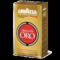 Lavazza Oro, кофе молотый, 250 грамм в/у
