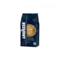 Lavazza Pienaroma, кофе в зёрнах, 1000 грамм