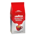 Lavazza Qualita Rossa, кофе в зёрнах, 1000 грамм