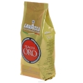 Lavazza Qualita Oro кофе в зернах, 250 г
