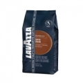 Lavazza Super Crema, кофе в зёрнах, 1000 грамм