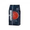 Lavazza Top Class, кофе в зёрнах, 1000 грамм