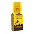 MOCCA (100% Арабика)  60 грамм