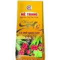 Me Trang Chon-C, Вьетнам, зерно, 500 грамм