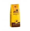 Mocca  (100% Арабика)  250 грамм