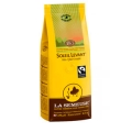 SOLEIL LEVANT (100% Арабика)  250 грамм