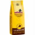 Кофе La Semeuse Versailles 1000 грамм