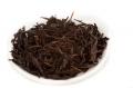 Цейлонский чай Рухуна  (Цейлон) Хит!