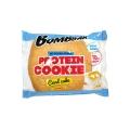 печенье BOMBBAR 60 гр. творожный кекс с коллагеном