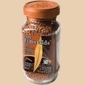 """Кофе сублимированный """"CAFE Esmeralda""""  аром. Индийская корица"""