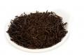 Цейлонский чай Махараджа