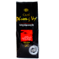 "Кофе молотый натур ""Мока"", 200 г (PHUONG Vy, Moka)"