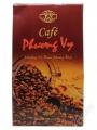 """Кофе молотый натур Арабика """"Мока КАУ ДАТ"""",  250 грамм"""