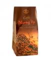 "Кофе в зернах из Вьетнама Арабика ""Мока КАУ ДАТ"", 250 грамм"