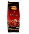 "Вьетнамский кофе в зернах ""Дат Сайгон - Кули"", 100 грамм"