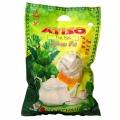 Чай из артишока пакетированный Премиум, 200 г. (Van Anh)