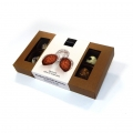 Шоколадная коробка Benkoni Elite 8