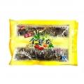 Ба Бао Ча (8 сокровищ )№1 (хризантема) упаковка 125 грамм