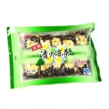 Ба Бао Ча (8 сокровищ )№2 (барбарис) упаковка 125 грамм