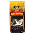Вьетнамский молотый кофе Феникс
