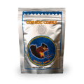 "Coffee CON SOC Hazelnut Flavour» (Арабика, робуста ""Белочка"")"