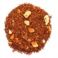 Ройбос Апельсин с мёдом