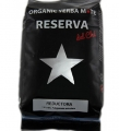 "Йерба Мате ""Reserva del Che"" REDUCTORA (для похудения)"