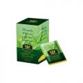 "Чай ""Арденский лес"" Зелёное Золото"