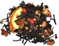 Чай Апельсиновое печенье
