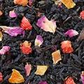 Чай Изысканный вкус