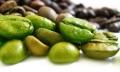 Зеленый кофе зерно, 1 кг