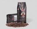 Индонезия Java 1 кг