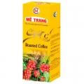 Кофе молотый ЧОН - C, 250 грамм (ME TRANG, CHON - C)