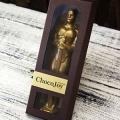 Шоколадный оскар